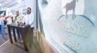 """Los turistas y visitantes del estado de Guanajuato podrán disfrutar del nuevo atractivo turístico llamado """"a Paseo del Queso"""", en el municipio de Apaseo El Grande. La operadora Passus Liberi, […]"""