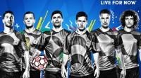 La empresa Pepsi dio a conocer los detalles de su nueva escuadra de futbol, con un equipo sin precedentes integrado por 19 de los jugadores más reconocidos a nivel internacional. […]
