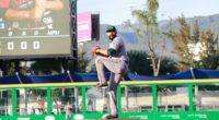 """Se dio a conocer que el club de béisbol profesional Pericos de Puebla firmó un convenio de trabajo en el Estadio Hermanos Serdán con la organización latina """"Fuerza Migrante"""", enfocada […]"""
