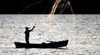 Acorde con la política del Gobierno de México, de brindar atención a los productores pesqueros y acuícolas que no han tenido acceso a los apoyos gubernamentales, la Secretaría de Agricultura […]