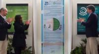 PetStar, -planta de reciclado de PET grado alimenticio más grande del mundo- ubicada en el Estado de México, firmó su adhesión a la Carta de la Tierra, promovida por la […]