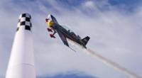Se dio a conocer el comienzo de la temporada 2014 del Red Bull Air Race, que comenzó sus acciones en Abu Dhabi, Emiratos Arabes. En la playa Corniche que es […]
