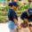 """A través de la plataforma """"Por Un Mundo Más Vivo"""", Atún Herdez creó el programa """"Playas limpias"""" con el cual invita a la sociedad a poner su granito de […]"""