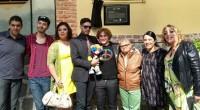 El cantante Angelo Diep fue el encargado de develar una placa por medio de la cual el Consejo para Prevenir y Eliminar la Discriminación de la Ciudad de México (Copred) […]