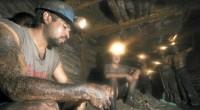El secretario del Trabajo y Previsión Social (Styps), Alfonso Navarrete Prida, informó que actualmente han clausurado alrededor de 20 pocitos (minas clandestinas) en la zona carbonífera del país, ya que […]