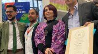 Editorial y Librería Porrúa ganaron el premio de la categoría Impacto Cero del Premio a los mejores stands que convoca la Feria Internacional del Libro de Guadalajara (FIL). En dicha […]