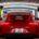 La marca de autos deportivos Porsche, informó que ha trazado una serie de actividades sostenibles y responsables para mitigar su impacto ambiental. Por ello desde este año usa al ferrocarril […]