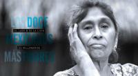 """Las cifras de la pobreza en México son duras, pero ¿quiénes son sus rostros? Por Ana Herrera Cruzar miradas con la pobreza en México es el propósito de """"Los doce […]"""