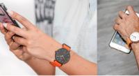 La empresa Timex, presento una guía sobre cómo portar adecuadamente tu reloj; lo cual, en primera instancia comienza con el tiempo dedicado a su compra, análisis y determinar cuál se […]