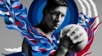 """Se dio a conocer oficialmente la colección de arte basada en la fotografía, el arte urbano y el deporte para celebrar """"El Arte del Fútbol"""" como parte de la campaña […]"""