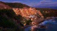 Preferred Hotels & Resorts, el grupo de hoteles independientes de lujo más grande del mundo con más de 750 hoteles, resorts y residencias en 85 países, anunció su unidad 70 […]