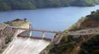 La sedimentación de embalses en México es un problema cuya solución compete tanto a la ciencia como a la sociedad, pues reduce el almacenamiento de agua para usos vitales, advirtió […]