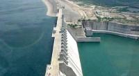 Ante la implementación en México de diversos sistemas de presas, represas y embalses para el almacenamiento, uso y desvió de aguas de ríos en el país, los ecosistemas que rodean […]
