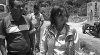Naucalpan, Méx.- Una de las primeras iniciativas que prevé presentar Irazema González en el Congreso de la Unión, de verse favorecida con el voto de los naucalpenses que viven en […]