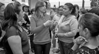 Chapultepec, Méx.- Laura Barrera Fortoul, candidata a diputada federal por la Coalición Compromiso por México, PRI-PVEM, del Distrito 27, se comprometió a legislar para crear las condiciones que generen más […]
