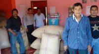 Se dio a conocer que como parte de las acciones de responsabilidad social, la cadena de restaurantes Toks inició el año con la compra directa de café a pequeños productores, […]