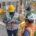 En atención a las preocupaciones de la comunidad de Magdalena Ocotlán, referentes a las presuntas afectaciones de dos pozas de agua pluvial ubicadas a 400 metros de la unidad minera […]
