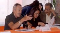 En reunión de trabajo, la Secretaría de Ciencia, Tecnología e Innovación del DF junto con representantes de 9 secretarías locales, el Instituto de la Mujer, la Universidad Autónoma de la […]