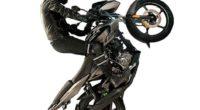 Velocidad, potencia, motor y agarre son palabras relacionadas con las motos, uno de los vehículos más poderosos sobre el asfalto y sin lugar a duda, un móvil que genera adrenalina […]