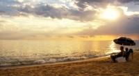El Subsecretario del Ministerio de Turismo de Uruguay, Benjamín Liberoff, informó que el gran reto que tienen para la nueva temporada es ingresar a nuevos mercados y posicionarse como destino […]