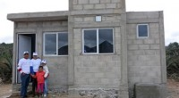 La Secretaría de Desarrollo Agrario, Territorial y Urbano (SEDATU) y del Fideicomiso Fondo Nacional de Habitaciones Populares (FONHAPO), entregó un grupo de viviendas a comunidades indígenas de Chiapas y Oaxaca, […]