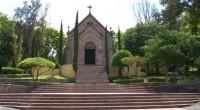 """Mauricio Alberto Salmón Franz, secretario de Turismo de Querétaro en entrevista con Mi Ambiente comentó que la entidad está estrenando una nueva ruta turística que es denominada la """"Ruta Religiosa"""" […]"""