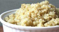 La Quinoa es uno de los alimentos saludables más famosos de los últimos tiempos y su consumo se ha popularizado entre la inmensa mayoría de personas gracias a sus propiedades […]