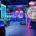 """El restaurante temático inspirado en los entrañables personajes de Roberto Gómez Bolaños """"Chespirito"""", abrió formalmente sus puertas a finales del mes de Diciembre del 2019, en el segundo piso del […]"""
