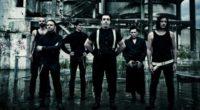 El grupo de rock industrial Rammstein, considerado por críticos y fans la mejor banda alemana de todos los tiempos y luego de largos años de ausencia ha decidido regresar a […]