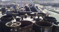 La Procuraduría Federal de Protección al Ambiente (PROFEPA) constató que la empresa Porteadores del Noroeste, S.A. de C.V., llevó a cabo el retiro de los residuos peligrosos almacenados de manera […]