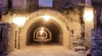 Real de Catorce Este pueblo mágico ofrece diversos atractivos turísticos, como la plaza de armas, explanada del Túnel Ogarrio, donde diversos grupos de lugareños atienden al visitante con anécdotas y […]