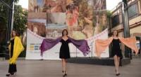 Desde el pasado 4 de mayo se anunció el Festival Regional San Luis Potosí en Restaurantes Sanborns, en donde se detalló que todo el mes de mayo, en los restaurantes […]