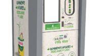 Vegetales Herdez puso en marcha Recicla la lata, iniciativa ecológica que fomenta el amor y respeto por el planeta y su conservación. Este año regresa con la instalación de 52 […]