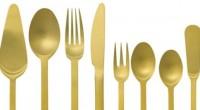 Durante las últimas semanas del año es común recibir invitaciones para cenas, eventos y actividades formales, en las que muchas veces el menú incluye de tres a siete platos, con […]