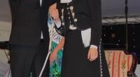 Texcoco Méx.- Daniela Villa Arriola coronada y Reina de la Feria del Caballo 2016, la Cita fue en la Ex Hacienda de la Resurrección, de Texcoco, Con alegría inicia la […]