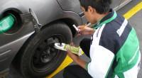 En el marco del Día Mundial del Medio Ambiente, la empresa Bridgestone informó que contar con un neumático amigable con el Medio Ambiente como es el modelo Ecopia, con un […]