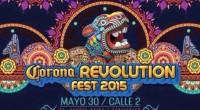 Revolution Fest Guadalajara en su quita edición tendrá un cartel de lujo con grandes figuras en lo que ha sido un primer anuncio que promete aún muchas sorpresas, al momento […]