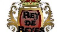 La semana pasada, en San Luis Potosí se terminó de configurar el gran acontecimiento que será Rey de Reyes a celebrarse el 17 de marzo en Monterrey; cabe resaltar que […]