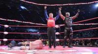 En días pasados, se vivió el triunfo de Rey Mysterio Jr. ante Myzteziz, en la lucha estelar de Triplemanía XXIII, esto como la lucha principal de la función de lucha […]