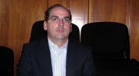 Roberto Ramírez, subdirector jurídico de la Comisión Nacional del Agua (Conagua), asumió, interinamente, la Dirección General de este organismo rector del agua en el país. Ramírez sustituye, de momento, a […]