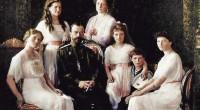 En unos días se subastarán en Suiza más de 300 imágenes de la familia Romanov nunca antes publicadas; las fotografías habían quedado en la maleta del profesor privado de la […]