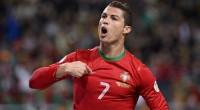 NADIE LE HACE SOMBRA A CRISTIANO RONALDO Cristiano Ronaldo está incontenible, su voracidad no tiene límites. Anota goles por racimos en cada partido. Es el amo en el Real Madrid, […]