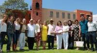 La Secretaría de Turismo de Querétaro en coordinación con el Instituto Queretano de la Cultura y las Artes, inauguraron en los Viñedos La Redonda, en Ezequiel Montes, una muestra pictórica […]