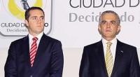 El delegado de Cuajimalpa , Adrián Rubalcava , celebró la decisión de Miguel Ángel Mancera de realizar un estudio de impacto ambiental en el predio de la Mexicana y reiteró […]