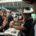 La Secretaría de Agricultura, Ganadería Desarrollo Rural, Pesca y Alimentación (SAGARPA), impulsó la participación de productores y empresas agroalimentarios provenientes de la Ciudad de México, Sinaloa, Michoacán, Sonora, Jalisco y […]