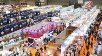 Productores y agroempresarios mexicanos, con el apoyo de la Secretaría de Agricultura, Ganadería, Desarrollo Rural, Pesca y Alimentación (SAGARPA) participaron en la expo Foodex 2018, donde reportaron ventas por 110.9 […]