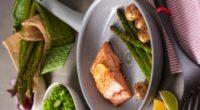 En aras de apapachar a mamá y cocínarle deliciosos platillos en los nuevos sartenes T-fal® #CocinaSaludable, que conservan 30% de nutrientes en tus alimentos. Se les invita a descubrir sus […]