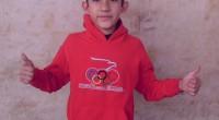 Seleccionado del Comité Olímpico Nacional ha competido en el IPN y en Tlaxcala, se prepara para las olimpiadas Por Juan Miguel Sánchez Argüelles Coacalco, Méx.- Originario del estado de San […]