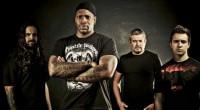 Se informó que la mítica banda brasileña de thrash/death metal Sepultura, han confirmado su participación como parte de las numerosas figuras que estarán presentes dentro del festival Corona Hell And […]