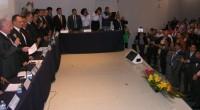 Durante la Asamblea Nacional Ordinaria, de la Asociación Mexicana de Profesionales Forestales (AMPF), celebrada en la Casa del Agrónomo, se destacó que esta profesión es esencial se modernice y sea […]